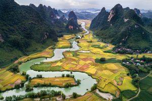 vietnam ninh binh view-2843338_1920-pixabay