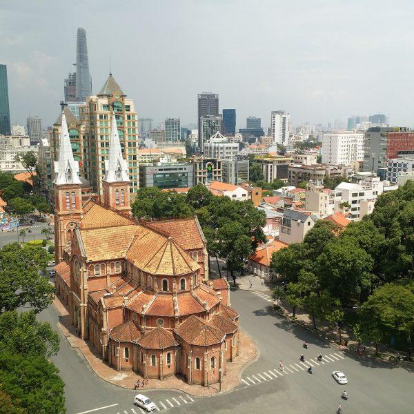 vietnam-saigon-1202818_1920-pixabay
