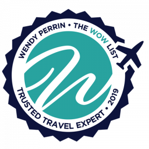 wendy-perrin-wow-list 2019